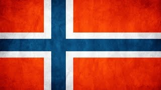 Download Norway's Borders Explained - The Exception To EVERYTHING Video
