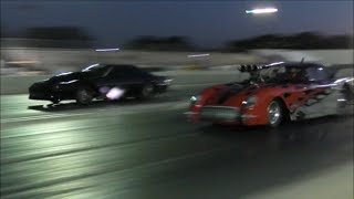 Download Kye Kelley's ″Shocker″ vs Dixieland at the dirty south no prep series Video