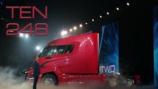 Download Nikola World, More Tesla Price Changes, Bolt EUV - TEN 248 Video