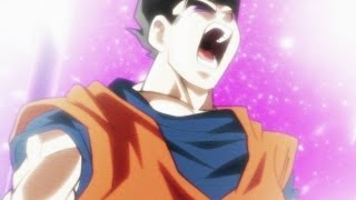 Download YOU WON'T BELIEVE IT! Gohan's BIG Fight! Video