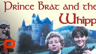 Download Prince Brat and the Whipping Boy - Full Movie Video