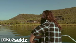 Download Koray Avcı - Aşk Sana Benzer Video