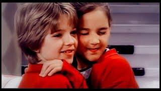 Download Sebas y Maria - Te Quiero Mucho, Mucho Video