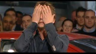 Download Clarkson vs Hammond: Battle of the hot hatch | Top Gear Video