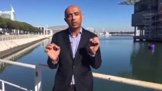 Download Camilo Lourenço explica as tretas do Governo na TSU Video