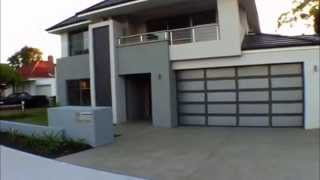 Download ″Houses to Rent in South Perth″ 4BR/2.5BA by ″South Perth Property Management″ Video