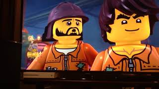 Download Ninjago Spy by a spy part 1 (English) Video