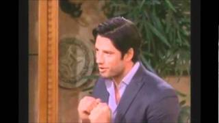 Download Days of our Lives: EJAMI Kiss with a Fist Video