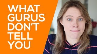 Download 3 Things Gurus DON'T TELL YOU About Aliexpress Dropshipping... Video