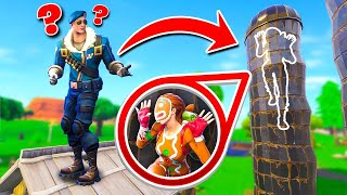 Download Insane *NEW* Hide & Seek Spots In Fortnite Battle Royale! Video