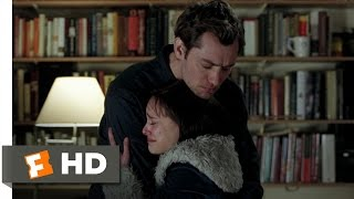 Download Closer (3/8) Movie CLIP - Why Isn't Love Enough? (2004) HD Video