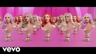 Download Little Mix - Bounce Back Video