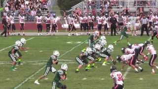 Download Masuk 71, New Milford 34 Video