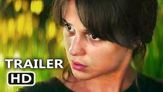 Download EUPHORIA Official Trailer (2019) Alicia Vikander, Eva Green Movie HD Video