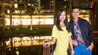 Download NTU's Two New Residential Halls Video