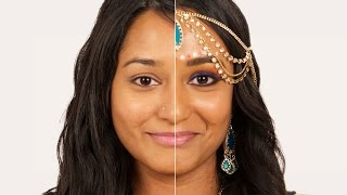 Download Transforming Women Into Historical Figures Video