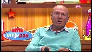 Download Kako je Saban Saulic preziveo pokusaj ubistva - Ami G Show S09 Video