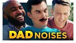 Download Noises Dads Make Video