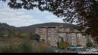 Download Qafan-Keypəşin Çaykənd Video
