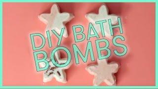 Download 🛁 Beautiful DIY Bath Bombs 🛁 Video