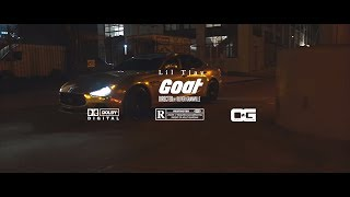 Download Lil TJay - Goat (Music Video) [Shot by Ogonthelens] Video