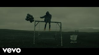 Download NF - The Search Video
