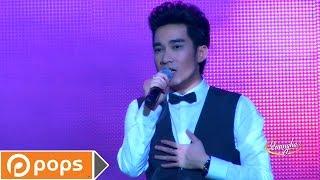 Download Định Mệnh - Quang Hà Video