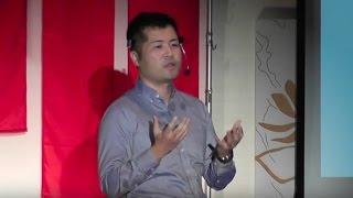 Download 私がよく鍵をなくす理由 | Akiyoshi Go | TEDxTakasaki Video