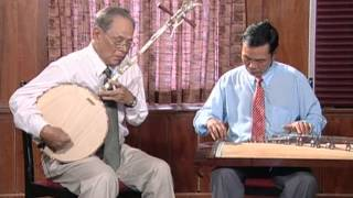 Download Art of Đờn ca tài tử music and song in southern Viet Nam - vo - Video