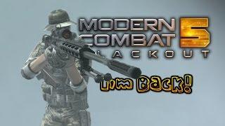 Download Im Back! MC5 ARESK-07 Gameplay Video
