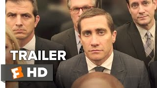 Download Demolition Official Trailer #1 (2016) - Jake Gyllenhaal, Naomi Watts Movie HD Video