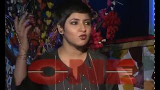 Download Obelay Adda With Lagnajita Video