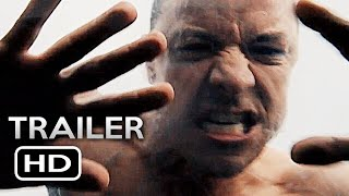 Download GLASS Official Trailer 3 (2019) M. Night Shyamalan Thriller Movie HD Video