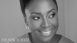 Download Chimamanda Ngozi Adichie on Liberal Cannibalism | The New Yorker Festival Video
