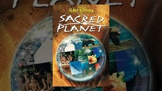 Download Sacred Planet Video