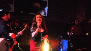 Download Feb 2015 The Love Me Knots at Shores Valerie clip Video