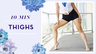 Download 5 Ways to Sculpt Long Legs & Beat Laziness Video