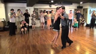 Download 2013 0920 Sebastian y Roxana Workshop1 Video