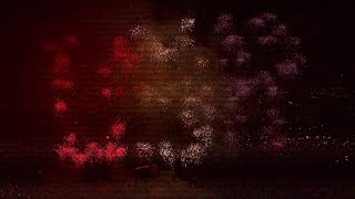 Download United States of....Russia? Social media crazy over 'USR' Trump pre-inaugural fireworks Video