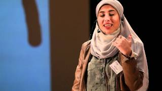 Download Identity Crisis: Menna El Kiey at TEDxYouth@Cairo Video
