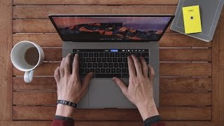 Download Macbook Pro: The Expensive Mistake Video