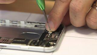 Download Smartphones : comment les garder plus de 2 ans ? - Tout compte fait Video