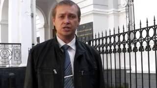 Download НАУКА ПОБЕЖДАТЬ. Особо опасный юрист - очередная победа Video