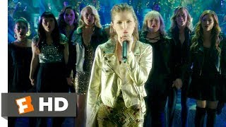 Download Pitch Perfect 3 (2017) - Freedom! 90 Scene (10/10) | Movieclips Video