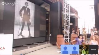Download Лекция ″Фильмы Хичкока и мода 1920-х годов″ на фестивале ″Хичкок: девять неизвестных″ Video