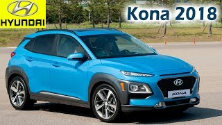 Download Hyundai Kona 2018 Details   Coming To India...? - All You Need to Know Video