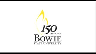 Download Bowie State University: 150th Anniversary Video Video