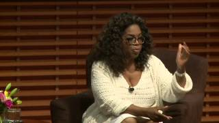 Download Oprah Winfrey: The Secret of My Success Video