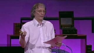 Download David Deutsch: A new way to explain explanation Video