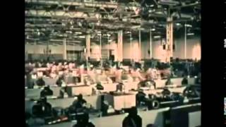 Download FIAT : Documentary on the Italian Automakers Fiat and the Agnelli Family Video